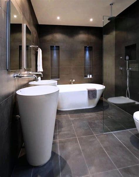 donkere badkamer i love my interior