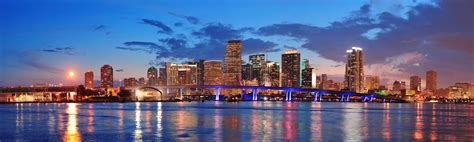 Search By City Find Miami Homes Mls Property Search