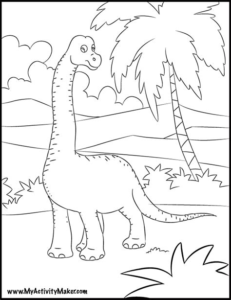coloring page maker handprint coloring page az coloring pages