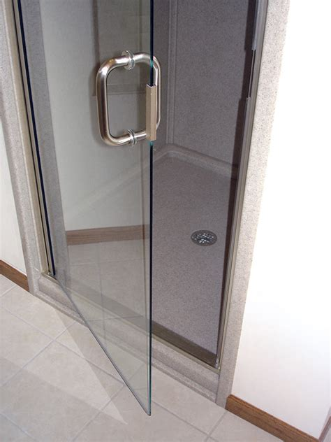 Shower Doors Parts And Accessories Solid Surface Bath Vanity Countertops Accessories And Shower Doors Innovate Building Solutions