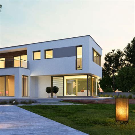 fertighaus in langenhagen 187 53 bewertungen bei - Fertighaus Langenhagen