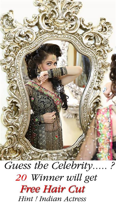 kashee s kashee s artist beautiful hairstyle salon makeup on eid