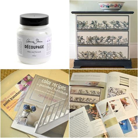 Decoupage Glue Australia - 184 best unfolded the palette images on