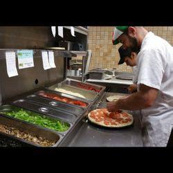 pina pizza house pina pizza house 109 fotos 192 beitr 228 ge pizza 11102 paramount blvd downey
