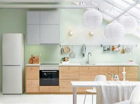 arredamento e mobili per la casa ikea arredo casa come sfruttare gli spazi
