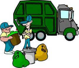 garbage truck clipart free download clip art free clip