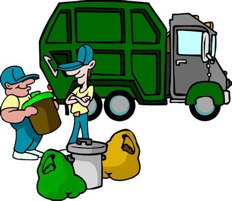 Bulk Barn Com Garbage Man Clipart Clipartfest Clipartbarn