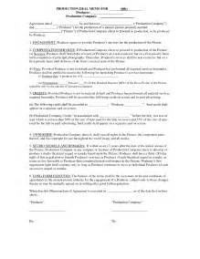 doc 536716 investors contract agreement investment