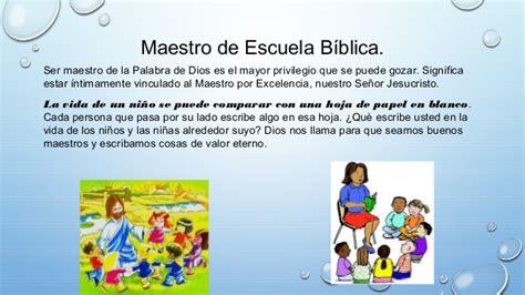 taller para maestros de escuela dominical taller para maestros y ayudantes de escuela biblica