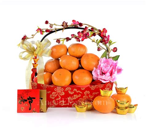 new year oranges singapore out of stock singapore out of stock angelflorist hers