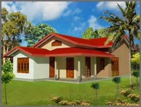 House Design Photo Gallery Sri Lanka by Sri Lanka New House Designs Home Design And Style