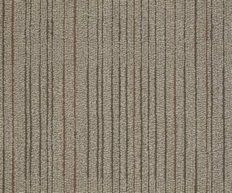 philadelphia contract flooring buy immerse by shaw philadelphia contract 100 eco