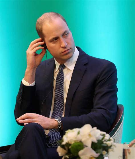 prince william divorces kate middleton after 5 weeks the princess kate s heartbreak after losing twins national