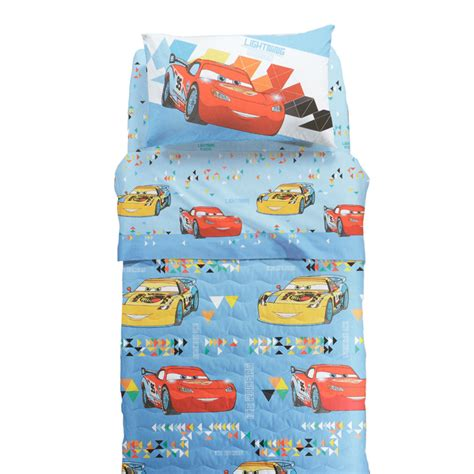 copriletto cars copriletto trapuntato cars colors disney trapuntino