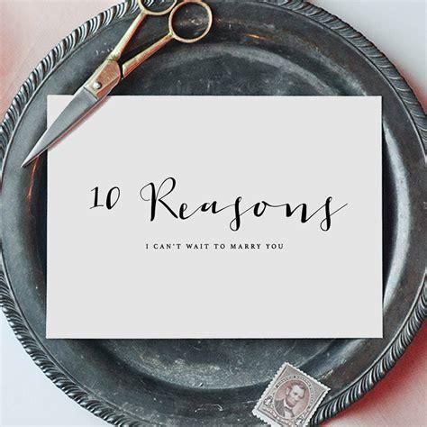Wedding Card Groom To by Wedding Card To Groom Or By Kismet Weddings