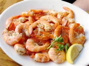 best seafood buffet in myrtle best myrtle seafood buffet restaurants myrtle