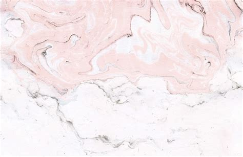 wallpaper pink marble pink and white marbleised wallpaper mural murals wallpaper