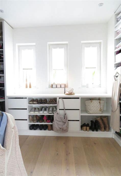 kleine schlafzimmer ideen für erwachsene 1000 ideen zu ikea schuhschrank auf