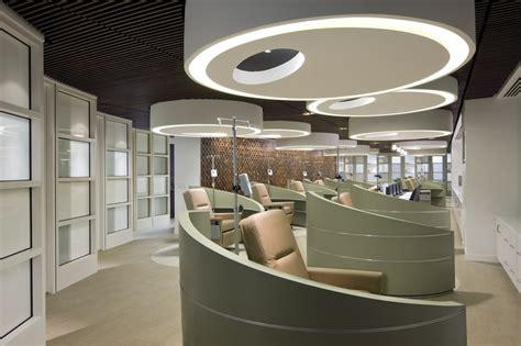 images  infusion center design  pinterest