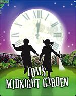 toms midnight garden bbc 1785298496 bbc beds herts and bucks read this philippa pearce