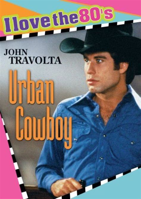 cowboy film netflix watch urban cowboy on netflix today netflixmovies com