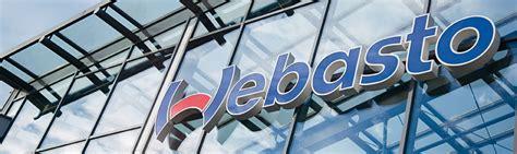 webasto thermo comfort north america inc webasto local management