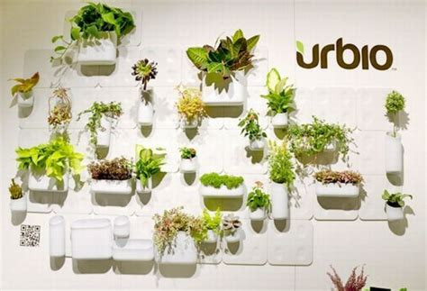 urbio is a looking and inexpensive vertical