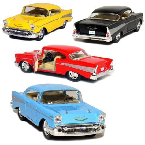 cars characters yellow 17 best images about die cast cars on pinterest models