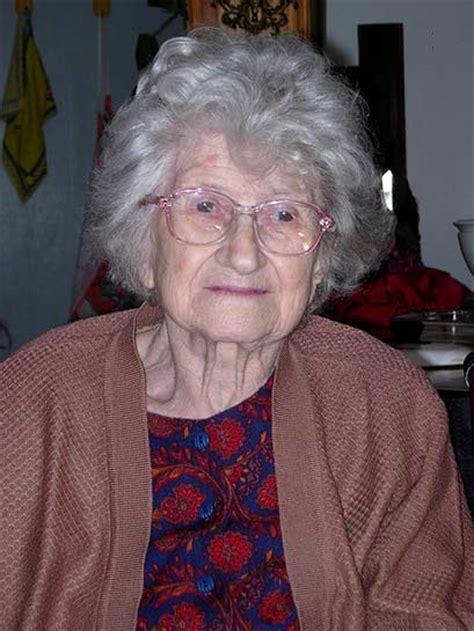 imagenes groseras de abuelas abuelas en im 225 genes imagui
