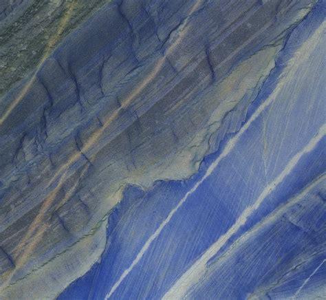 azul imperial materials quartz cmt vatteroni