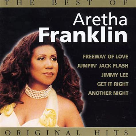 the best of aretha franklin the best of aretha franklin paradiso aretha franklin