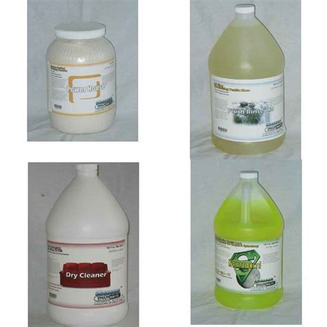 Chem Upholstery Cleaning by Carpet Cleaning Chem 28 Images Chem Power Chem Carpet