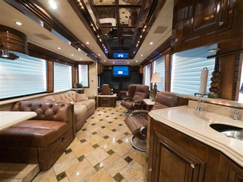 Cheap Bathroom Ideas Makeover by Use Rv Accessories To Create Your Perfect Rv Rv Parts