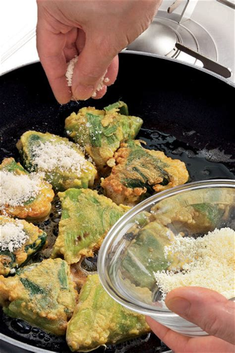 come cucinare il porro come cucinare il porro le ricette de la cucina italiana
