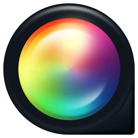 colorpicker 1 7 free for mac macupdate