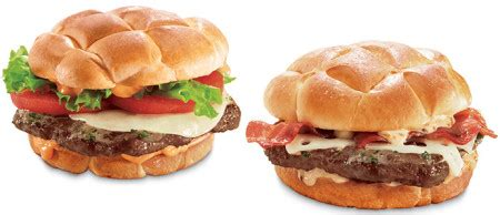 Jack In The Box Sweepstakes - buy 1 get 1 free buttery jack burger jack in the box