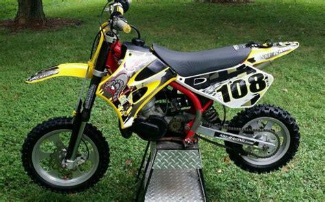 motocross race homes for sale 110cc dirt bike for sale html autos weblog