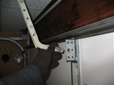 How To Weigh A Garage Door by How To Weigh A Garage Door