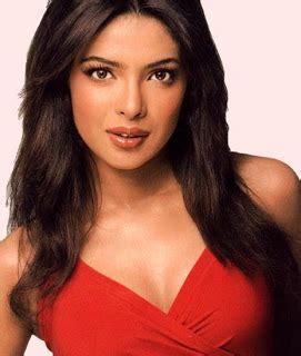 priyanka chopra ka best dance top 10 most beautiful actress bollywood in 2013