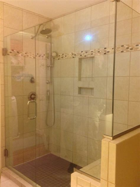 Frameless Glass Shower Doors Raleigh Nc Featured On Frameless Shower Doors Nc