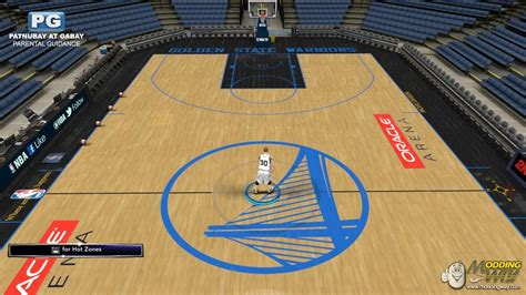 warriors home court 28 images oracle arena s sea of