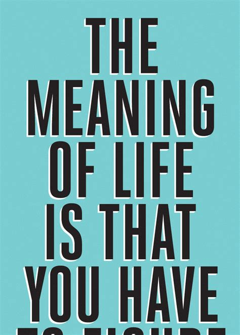 meaning of biography meaning of life funny quotes quotesgram