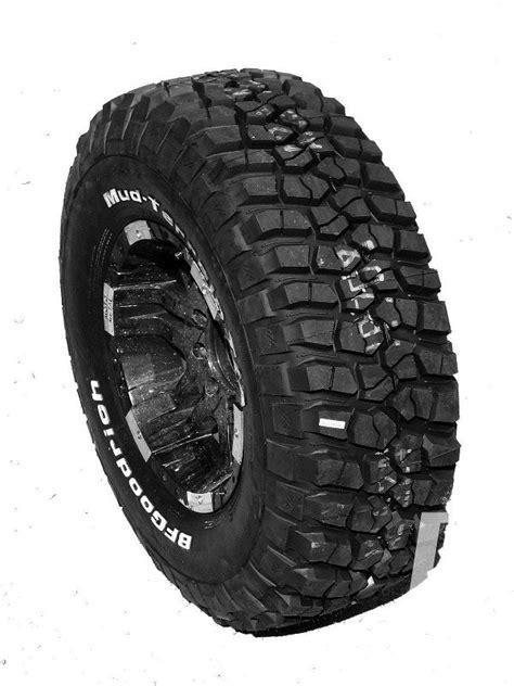 best light duty truck tire light pickup heavy duty truck tires goodyear tires html