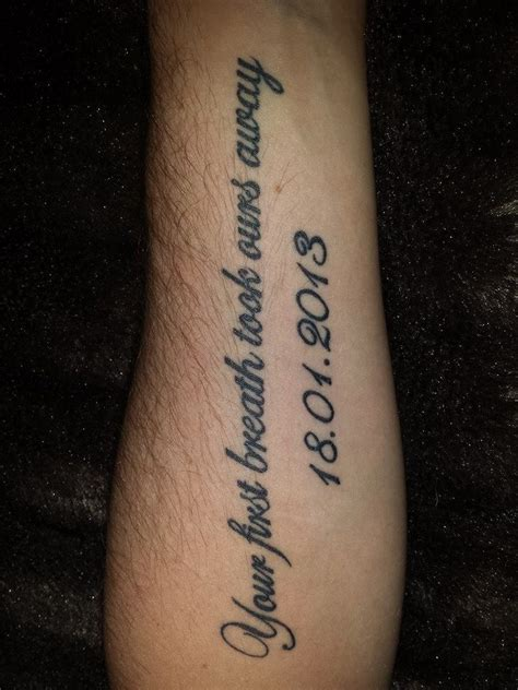 tattoos for son s name 39 best tattoos for images on