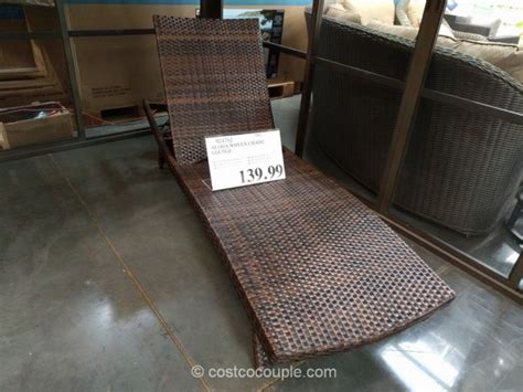 Costco Lounge Chair Outdoor by Chaise Lounge Chairs Outdoor Costco Chair Design Ideas