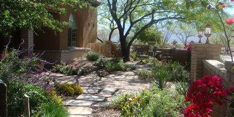 backyard walkway ideas landscaping network flagstone walkway ideas pictures landscaping network