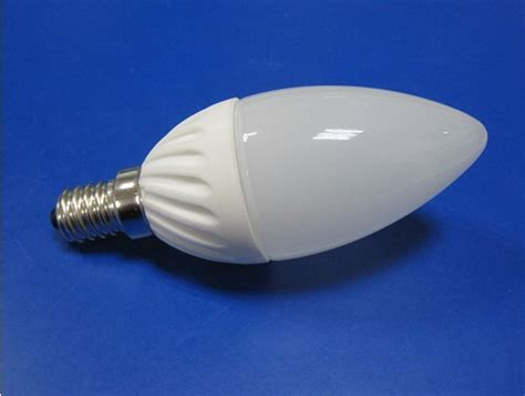 Who Invented Led Light Bulbs Who Invented Led Light Bulbs Holy Grail Of Lighting