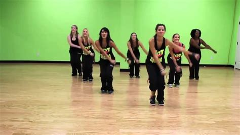 more beginners guide to zumba full workout zumba zumba fitness workout full video zumba dance workout for