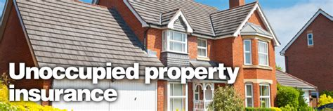 house insurance for empty properties all about unoccupied property insurance in uk the smart finance