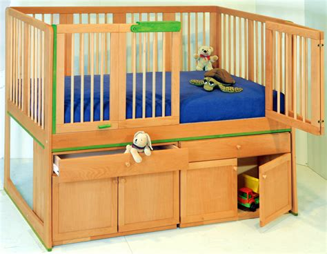 special needs beds lola special needs cot bed